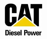 cat-diesel-logo