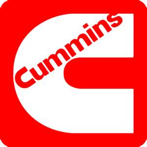 cummins-diesel-logo