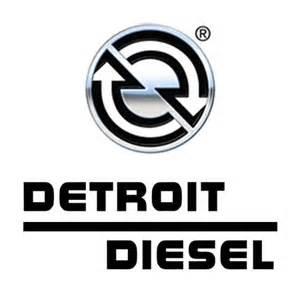 detroit-diesel-logo